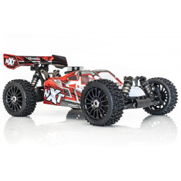 HobbyTech Buggy Spirit NXT GP 2.0 Thermique RTR