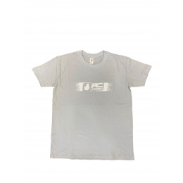 RC Team T-Shirt Gris