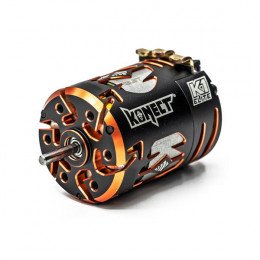 Konect Moteur K1 Elite Sensored Modified
