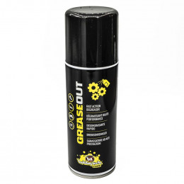 Hobbytech Grease Out 400ml HTC-1921