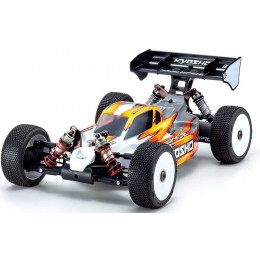 Kyosho Inferno MP10E 4WD KIT 34110B