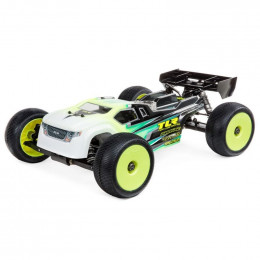 TLR Truggy 8ight XT/XTE KIT TLR04009