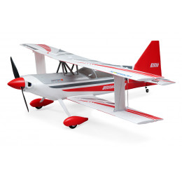 Eflite Ultimate 3D AS3X Safe BNF BASIC EFL16550