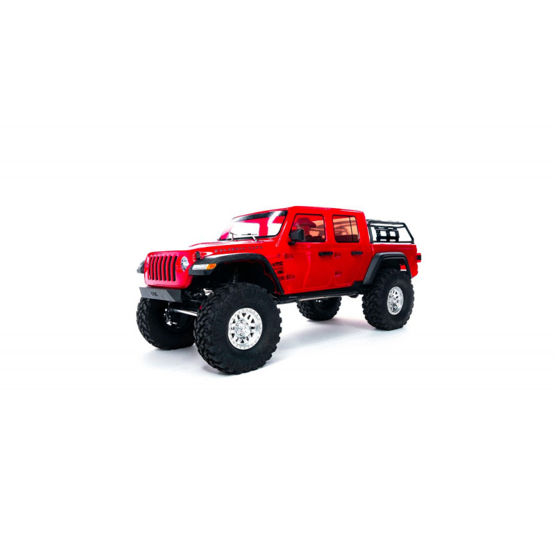 [Image: axial-scx10-iii-jeep-jt-gladiator-4wd-rtr-axi03006.jpg]