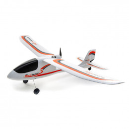 HobbyZone Avion Mini AeroScout RTF HBZ5700