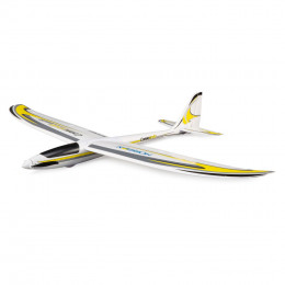 E-Flite Avion Conscendo Evolution 1.5m PNP EFL01675