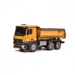 T2M Camion Benne RC T801