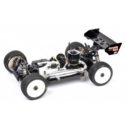 T2M Buggy Pirate RS3 KIT 1/8 T4960