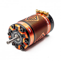 Konect Moteur Brushless 1/8 K8 Elite 4274