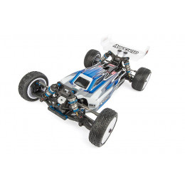 Team Associated Buggy RC10B74 Team KIT 90026