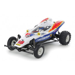 Tamiya Super Storm Dragon 1/10 KIT 47438