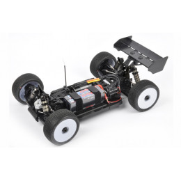 T2M Buggy Pirate RS3E KIT 1/8 T4962