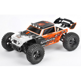 T2M Buggy Pirate Shaker 4wd RTR T4953