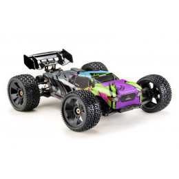 Absima 1/8 Truggy Torch Gen 2.0 6s RTR 13121
