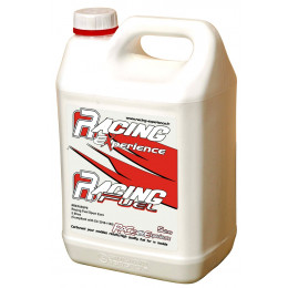 Racing Fuel Hot Fire Sport 16% (5 Litres) REF05SP
