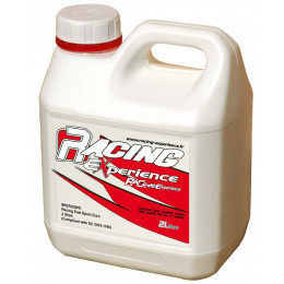 Racing Fuel Hot Fire Sport 16% (2 Litres) 02SP