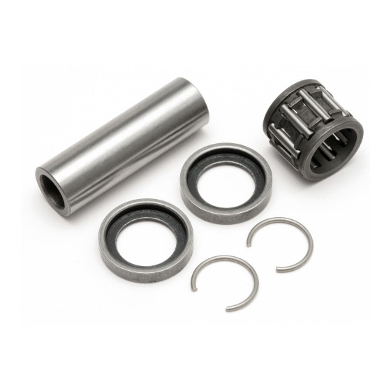 HPI - set axe de piston - 15422