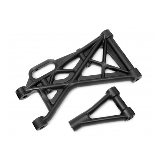HPI - Jeu bras de suspension Arriere - 85402