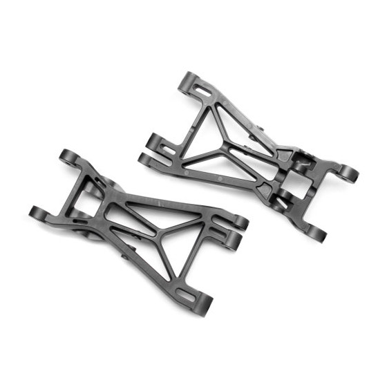 HPI - Bras suspension Savage X - 85238