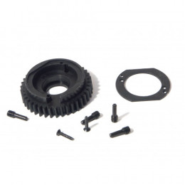 HPI Couronne transmission 39 dts 76929
