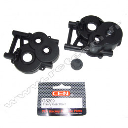 CEN - Carter de Transmission - GS209