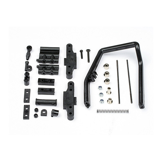 HPI - Set pieces support - 101297