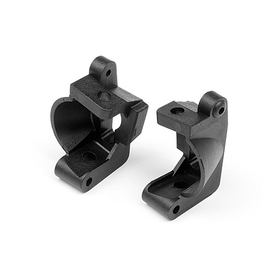 HPI - Support fusee 10° - 101209