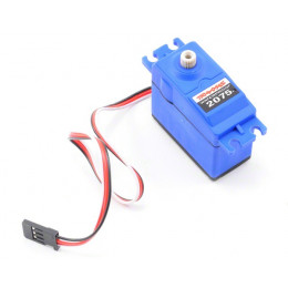 TRAXXAS - Servo High-Torque Waterproof - 2075