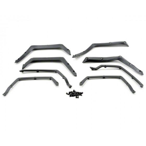 TRAXXAS - Protection laterale - 5617