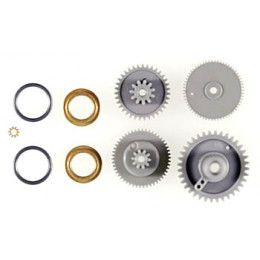 TRAXXAS - Kit de reparation 2055/2056 - 2053