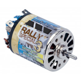 LRP Moteur Rally Special 3 17T 57672