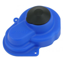 RPM Protection de Couronne Bleu 80525