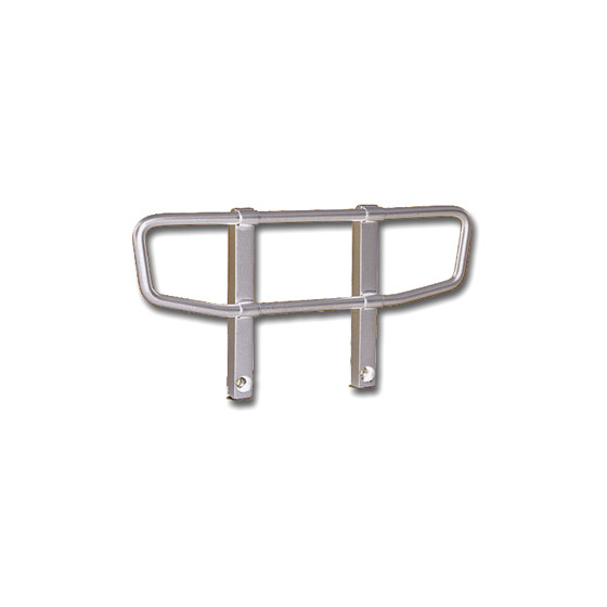 CARSON - Pare Buffle Chrome Mercedes - 500013511