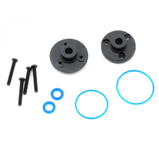 TRAXXAS - Joints Differentiel - 7080