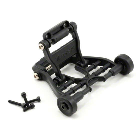 TRAXXAS - Wheely bar - 7184