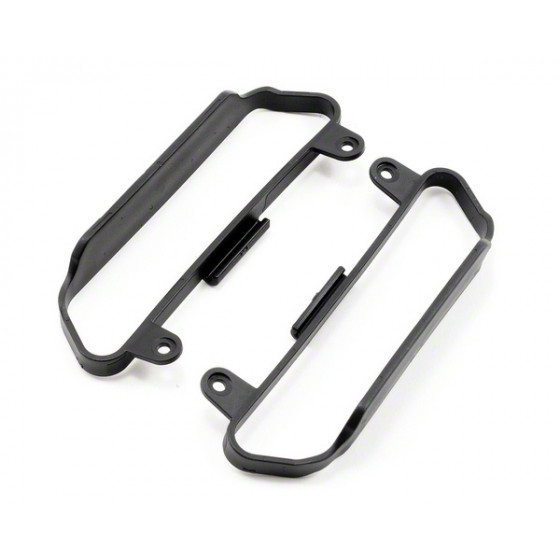 TRAXXAS - Protection Laterale - 5823