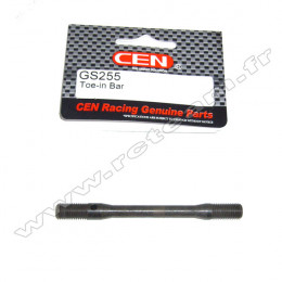 CEN - Bielette pincement - GS255