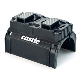 CASTLE Ventilateur 1/5 Moteur 20 Series 011-0019-00