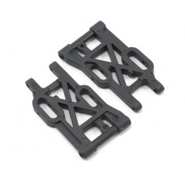 ZD RACING Triangles inferieurs arriere RC6027