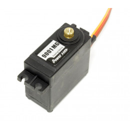POWER HD - Servo HD-9001MG - 9.8kg - 0.14s - Metal
