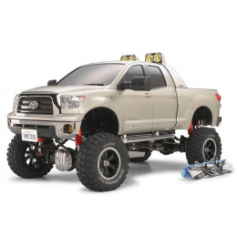 Tamiya Highlift Toyota Tundra KIT 58415