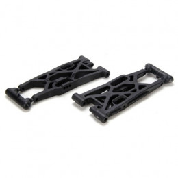 LOSI Triangles arriere LOSB2023