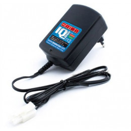 ORION Chargeur IQ801 1A ORI30197