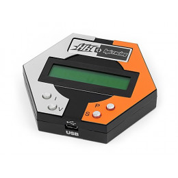 HPI Carte de programmation Flux Reload v2 101856