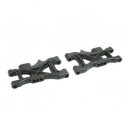 3RACING Triangles arriere Sakura D3 SAK-D101