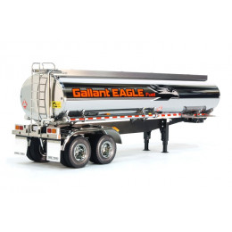 TAMIYA Tank Trailer Gallant Eagle 56333