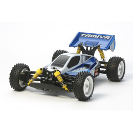 Tamiya TT-02B Buggy Neo Scorcher KIT 58568