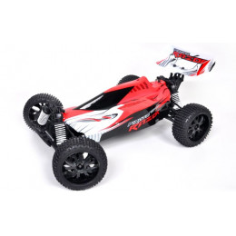 T2M Razor Pirate RTR T4910
