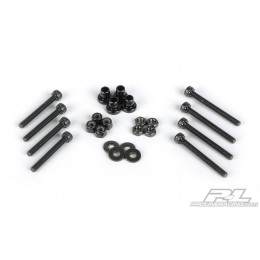 Proline Visserie de fixation Power Stroke 6063-05