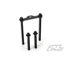 Proline Support de Carrosserie long Secure-Loc 6304-00